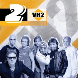 VH2 - 2 - CD