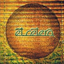 Et Cetera - Et Cetera - CD