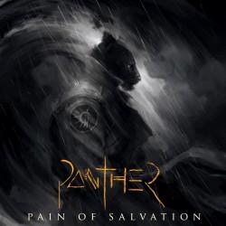 Pain Of Salvation - Panther - CD