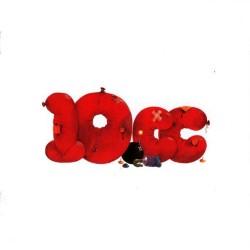10cc - 10cc - CD