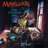 Marillion - Script For A Jesters Tear - CD