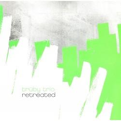 Truby Trio - Retreated - 2CD