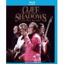 Cliff Richard & Shadows - Final Reunion - Blu-ray
