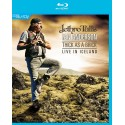 Jethro Tull's Ian Anderson - Thick As A Brick - Live In Iceland - Blu-ray