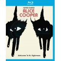 Alice Cooper - Super Duper Alice Cooper - Blu-ray