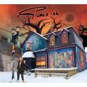 Ian Gillan - Gillan's Inn - CD
