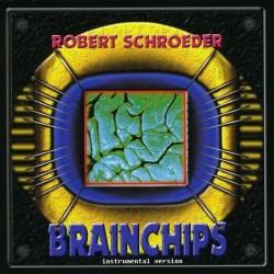 Robert Schroeder - Brainchips