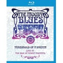 Moody Blues - Threshold of a Dream - Live at the Isle of Wight Festival - Blu-ray