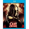 Ozzy Osbourne - God Bless Ozzy Osbourne - Blu-ray