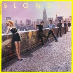 Blondie - Autoamerican - CD