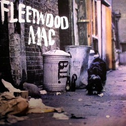 Fleetwood Mac - Peter Green's Fleetwood Mac - CD