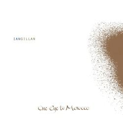 Ian Gillan - One Eye To Morocco - CD