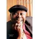 B.B. King - Live By Request feat. Jeff Beck - DVD