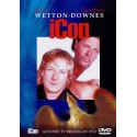 John Wetton / Geoffrey Downes - Icon - DVD
