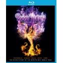 Deep Purple - Phoenix Rising - Blu-ray
