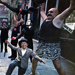 Doors - Strange Days - CD