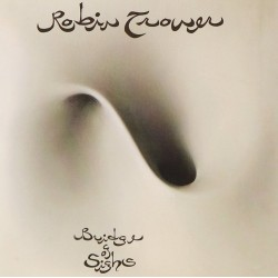 Robin Trower - Bridge Of Sighs - CD