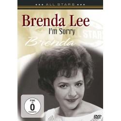 Brenda Lee - I'm Sorry - DVD