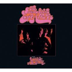 Love Affair - The Everlasting Love Affair - CD digipack