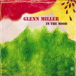 Glenn Miller - In the Mood - CD digipack
