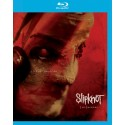 Slipknot - [Sic]Nesses: Live At Download - Blu-ray