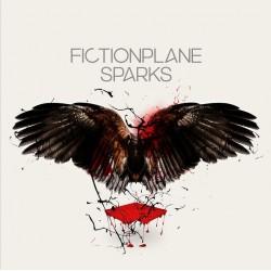 Fictionplane - Sparks (Digipack de luxe extended) - CD Digipack