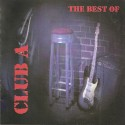 V/A - CLUB A - The best of - CD