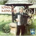 Ionica Minune - acordeon - CD