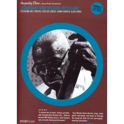 V/A - Legendary New Orleans Musicians - DVD