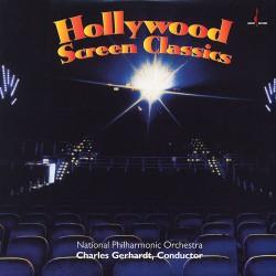 V/A - Hollywood Screen Classics - CD