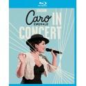 Caro Emerald - In Concert - Blu-ray