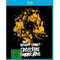 Rolling Stones - Crossfire Hurricane - Blu-ray