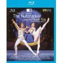 Pyotr Ilyich Tchaikovsky - Nutcracker - Blu-ray