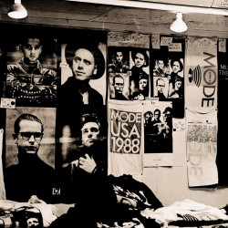 Depeche Mode - 101 Live - 2 CD