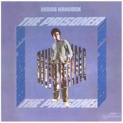 Herbie Hancock - Prisoner - CD