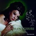 Elena Cernei - Romante - CD