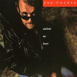 Joe Cocker - Unchain My Heart - CD