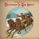 Bob Dylan - Christmas In The Heart - CD