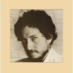Bob Dylan - New Morning - CD