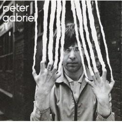Peter Gabriel - 2 - CD