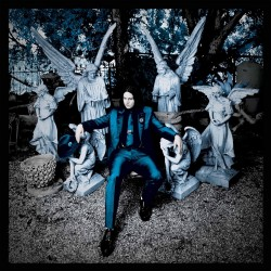 Jack White - Lazaretto - LP HQ Ultra Edition