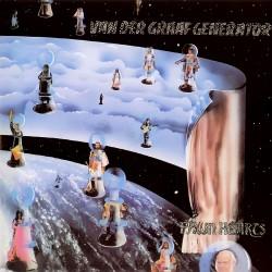 Van Der Graaf Generator - Pawn Hearts - CD