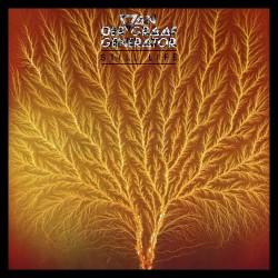 Van Der Graaf Generator - Still Life - CD