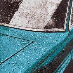 Peter Gabriel - 1 - CD