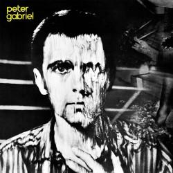 Peter Gabriel - 3 - CD
