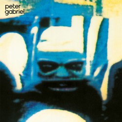 Peter Gabriel - 4 - CD