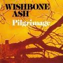 Wishbone Ash - Pilgrimage - CD