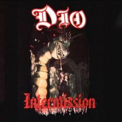 Dio - Intermission - CD