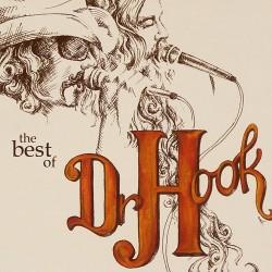 Dr. Hook - Best Of - CD