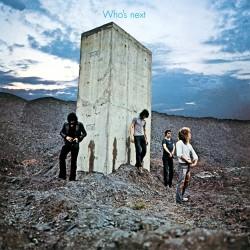 Who - Who's Next - CD